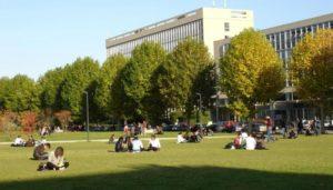 universite-paris-ouest-nanterre-la-defense